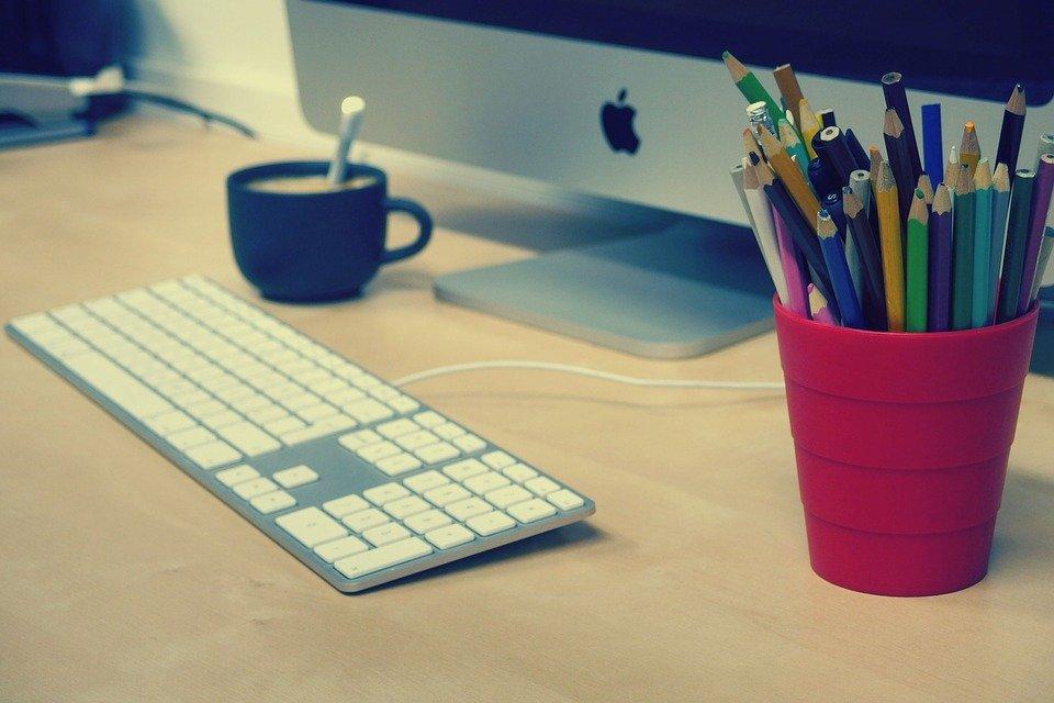 come diventare copywriter