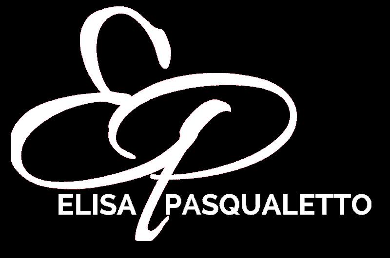 Elisa Pasqualetto