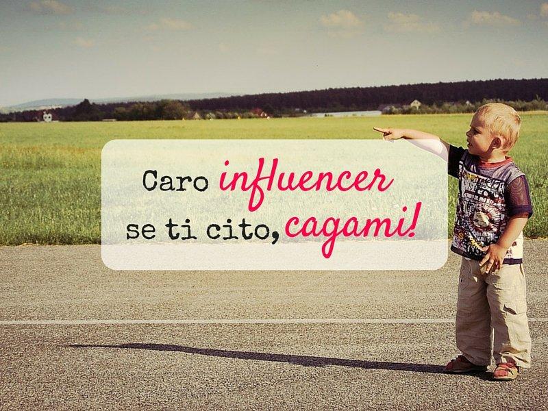 caro-influencer