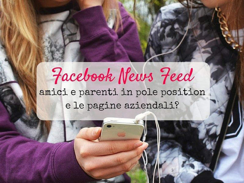 Facebook.news-feed-novità