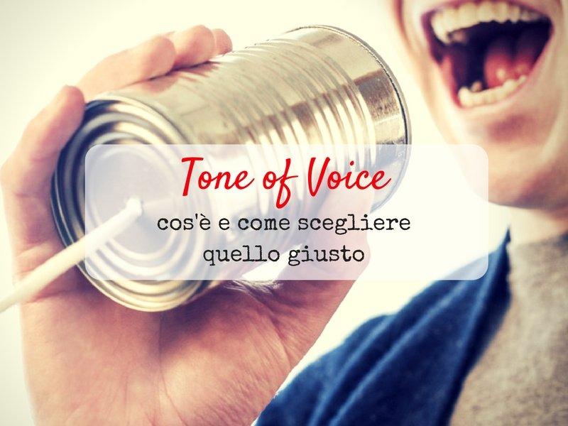 tone-of-voice
