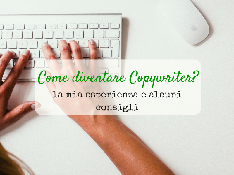 come-diventare-copywriter