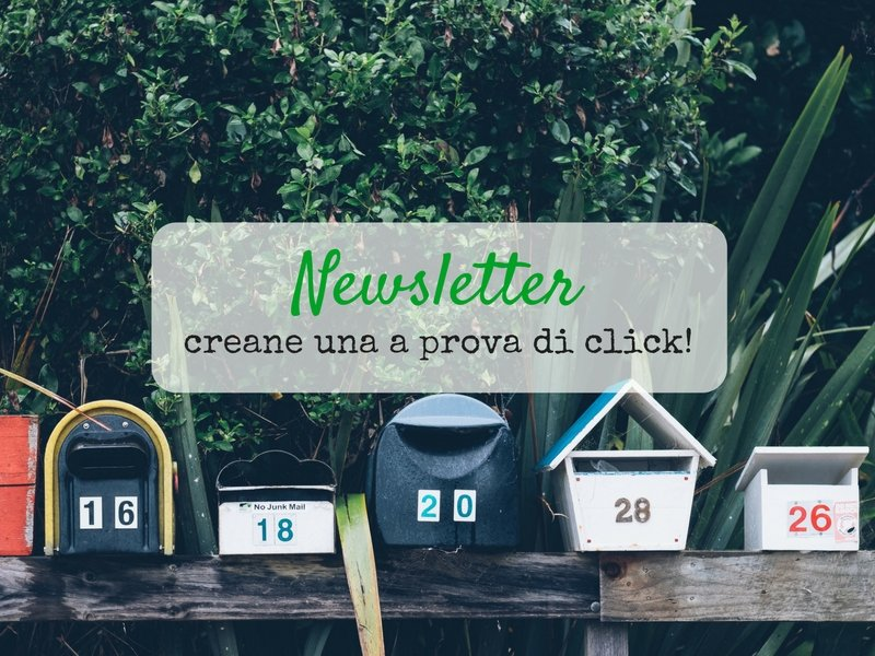 come-creare-newsletter-a-prova-di-click