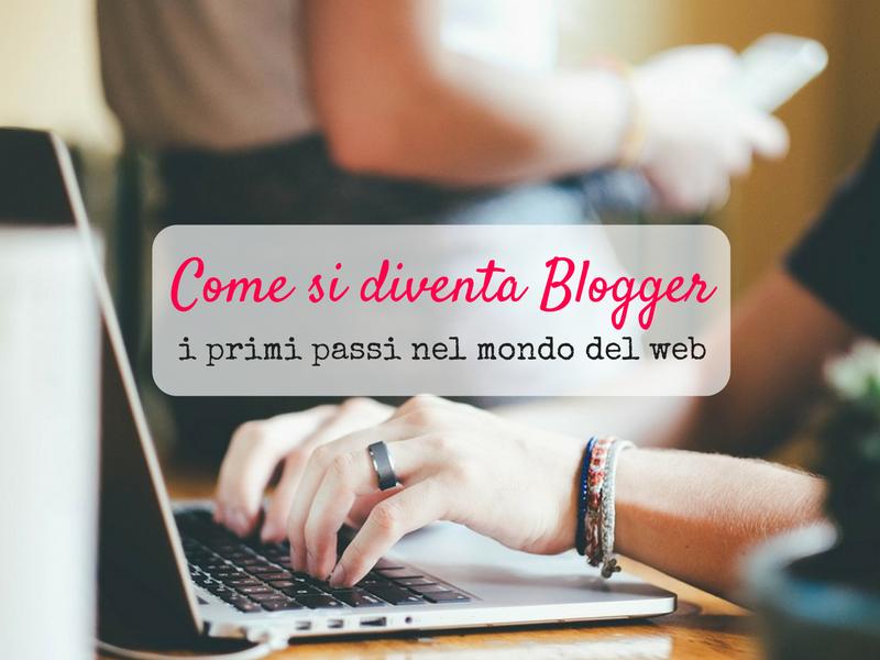 come-si-diventa-blogger