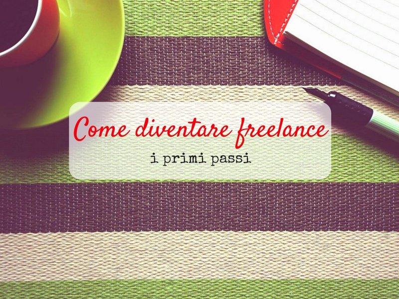 come-diventare-freelance