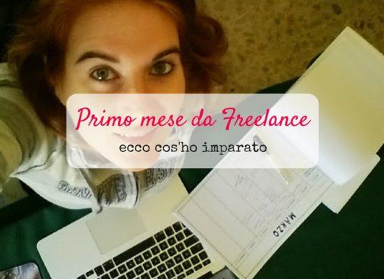 primo-mese-da-freelance-cosa-ho-imparato