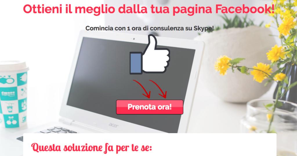 landing-page-errori-che-bloccano-le-tue-campagne-facebook