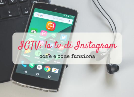 igtv-la-tv-di-instagram-novita