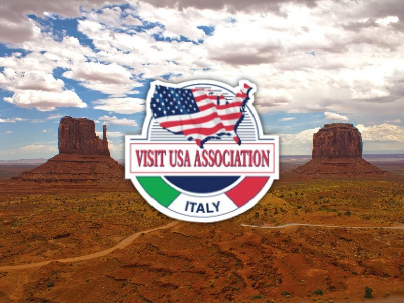 visit Usa Italy